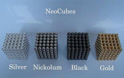 Новинка от NeoCube, фото-1
