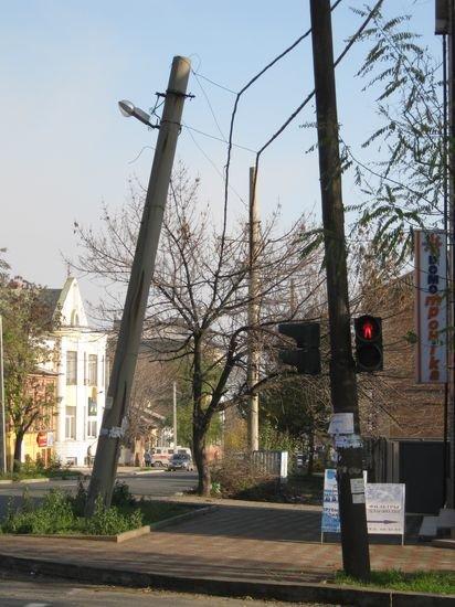 Мариуполь «застолбили» проблемами (ФОТО), фото-1