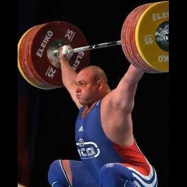 Артем Удачин завоевал серебряную медаль чемпионата мира (ФОТО), фото-1