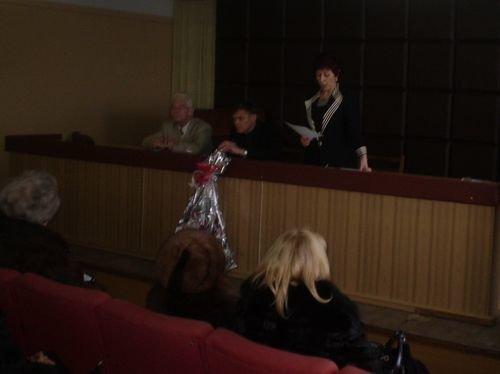 Профсоюз мариупольских предпринимателей провел отчетно-выборную конференцию (ФОТО), фото-1
