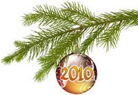 С Новым годом, дорогие наши читатели!, фото-1
