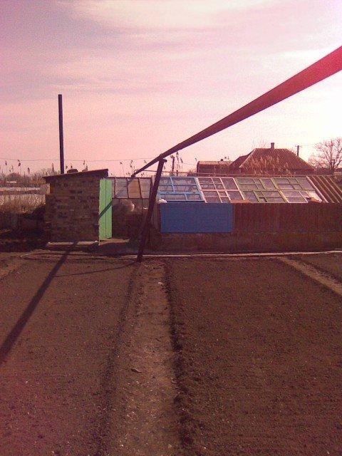 «Мариупольгаз» ликвидировал  опасность газового взрыва спустя 14 лет, фото-1