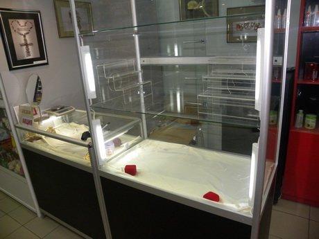 "Похитителей золота в Мариуполе нашли по ""горячим следам"" (Дополнено) ФОТО), фото-1"