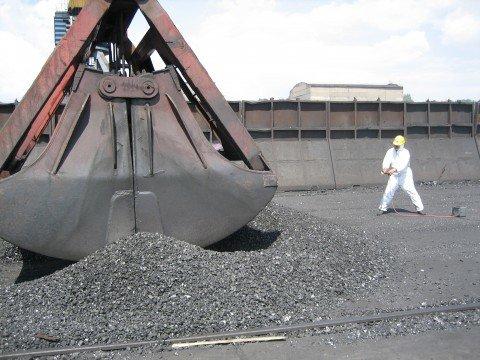 ГЭИАМ провела радиологический контроль портовых грузов, фото-1