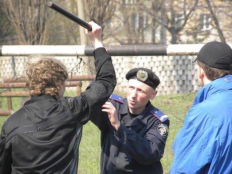 Армейская  жизнь в он-лайн режиме (ФОТО), фото-1