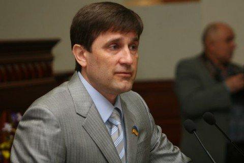 Половину Мариупольского горсовета будут дергать за «партийные рычаги» (ФОТО), фото-1