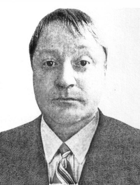 СБУ в Мариуполе продолжает разыскивать человека, укравшего у государства более 7 млн. грн. (ФОТО), фото-1