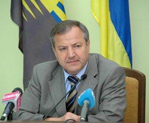 Городской голова Мариуполя ждет указаний партии, фото-1