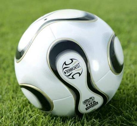 Приглашаем на  турнир по мини-футболу  «Кубок Азовского Моря», фото-1