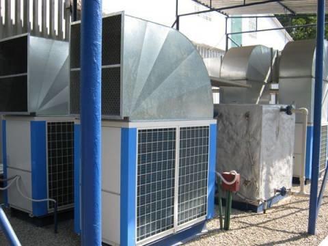 В горбольнице №3 решили вопрос подачи горячей воды (ФОТО), фото-1