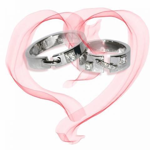 Мариупольцы стали меньше жениться и больше разводиться, фото-1