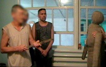 В Мариуполе мужчина застрелил жену из-за прописки, фото-1