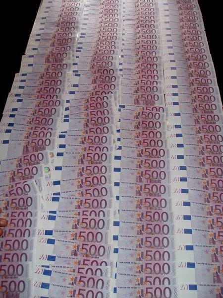 Мариупольцам вместе с земляками предлагают потратить 20 млн. евро, фото-1