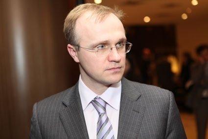 bank_gov_ua