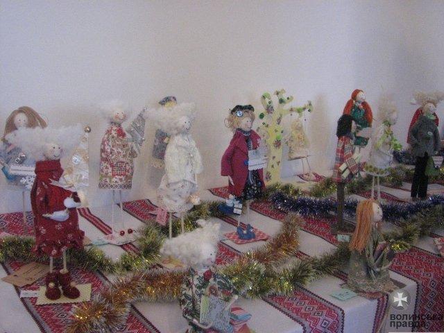 ляльки3