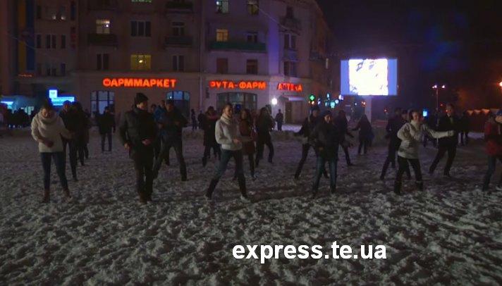 освідчення-тернопіль-03