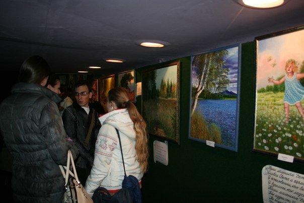 выставка 3