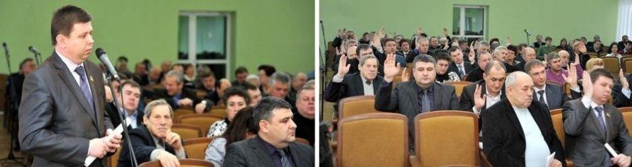 Бюджет Мариуполя-2013: в режиме жесткой экономии, фото-3