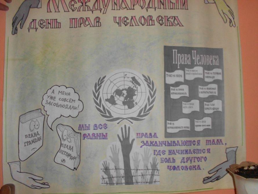 Мариупольским осужденным рассказали, как защитить себя от «пыток» правоохранителей (ФОТО), фото-5