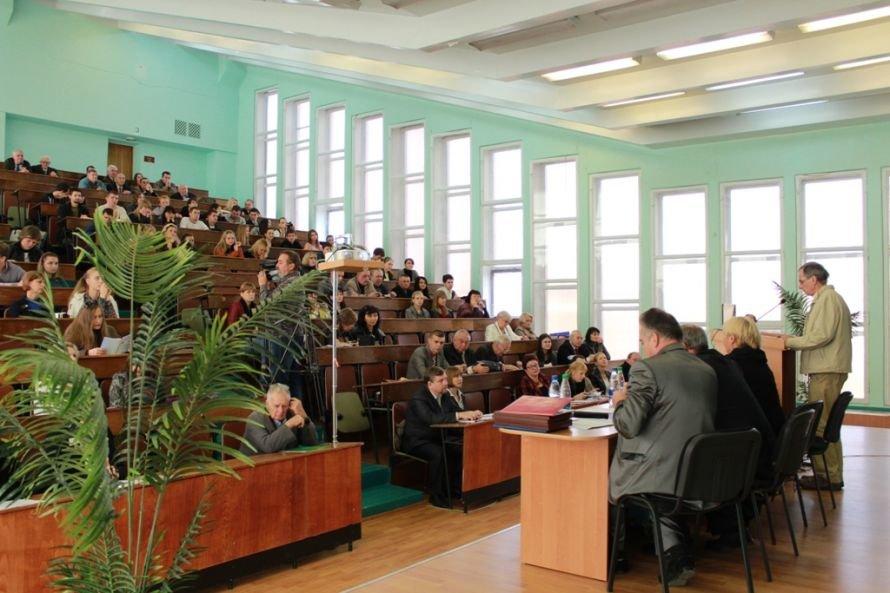 международная конференция преподавателей и аспирантов (4)