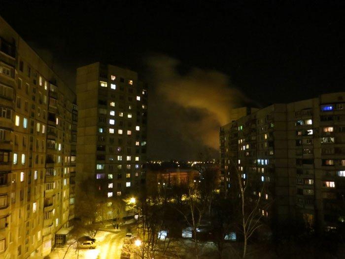 квартира взрыв2