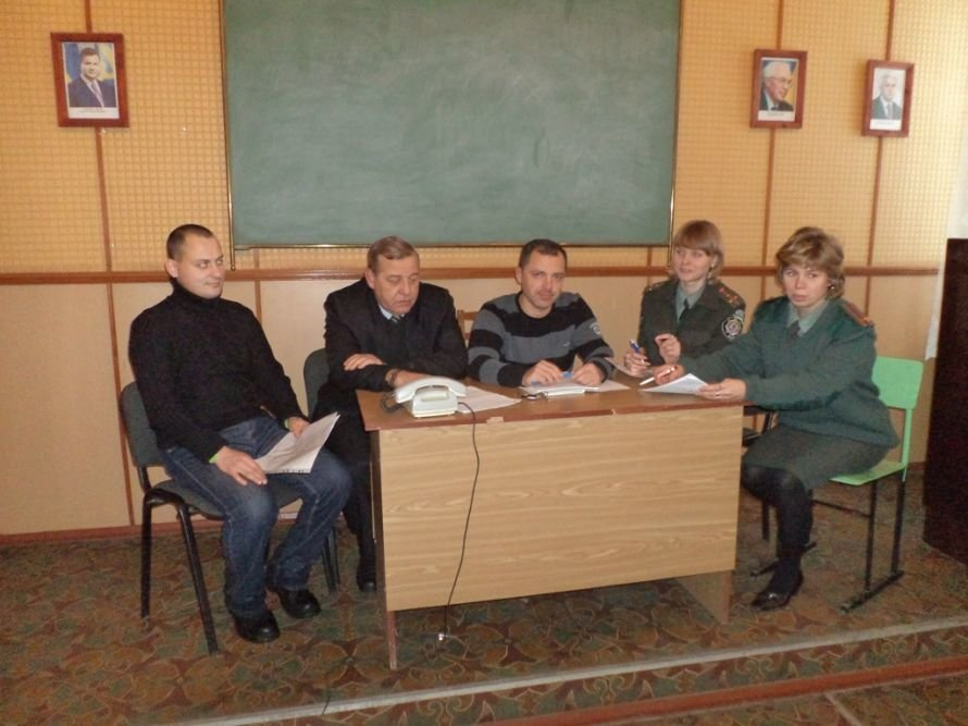 Письма в Европейский суд из Артемовского СИЗО распечатывать не будут, фото-1