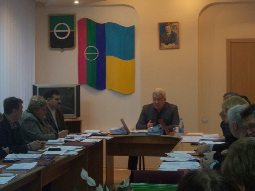 Артемовск получит субвенций из госбюджета на 30 миллионов меньше запланированного, фото-2