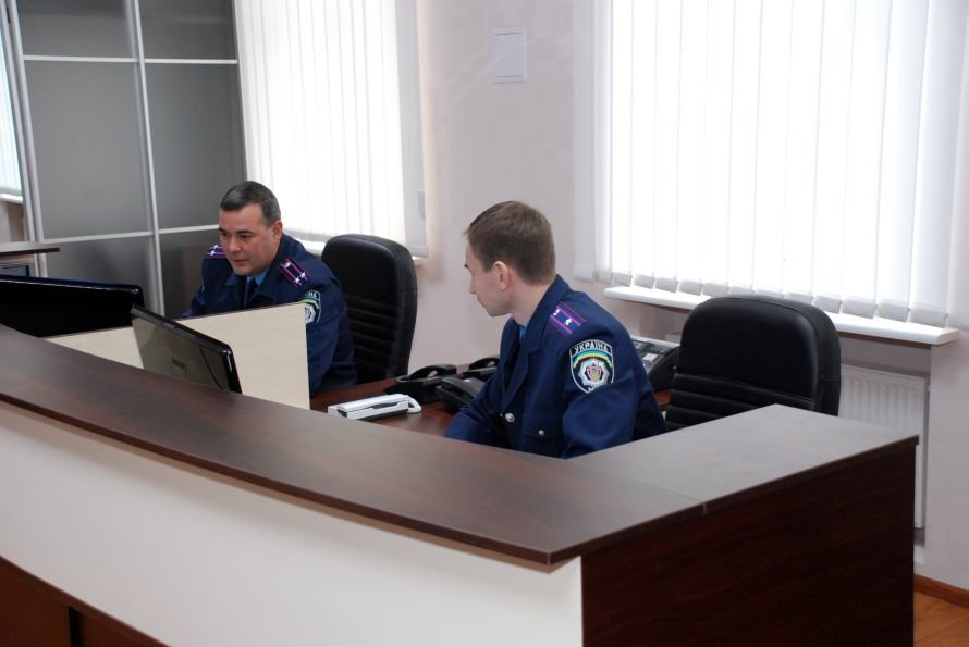 Дніпропетровськ_Після_капітального_ремонту_18_12_2012 (3)
