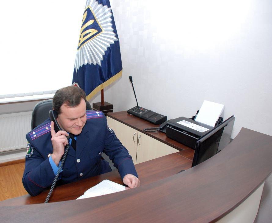 Дніпропетровськ_Після_капітального_ремонту_18_12_2012 (4)