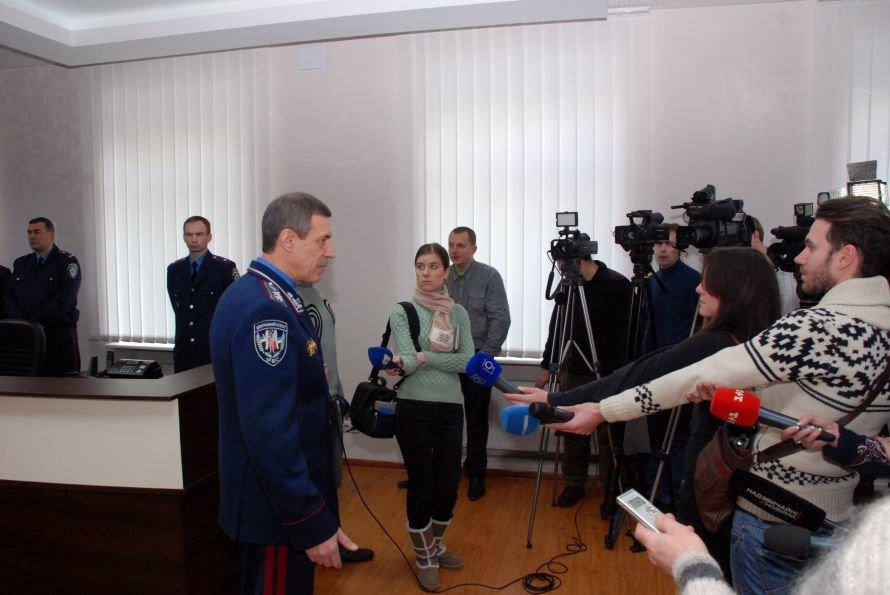 Дніпропетровськ_Після_капітального_ремонту_18_12_2012 (1)