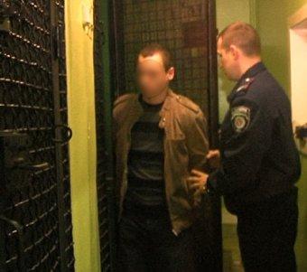 В Мариуполе апелляционный суд поставил точку в деле по ограблению АЗС (ФОТО), фото-1