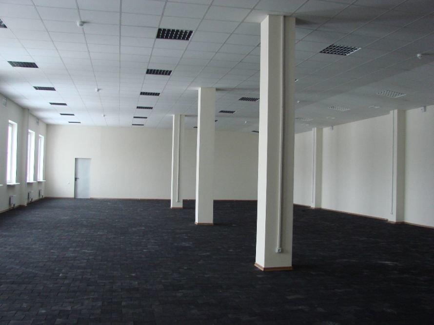 Эксклюзив сайта 06274: Артемовский спортивный комплекс «Металлург» - взгляд изнутри (ФОТО), фото-9