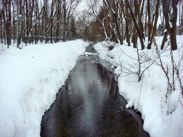 zima topilce 4