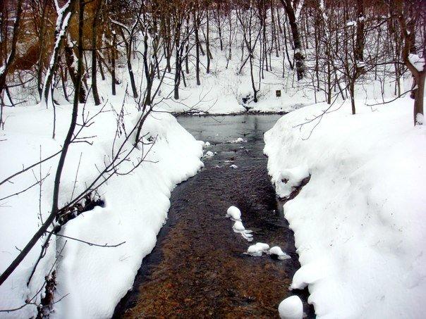 zima topilce 6