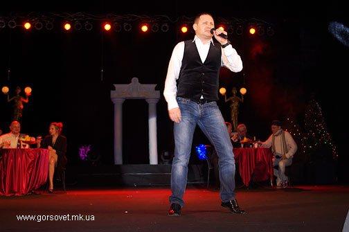 В Николаеве состоялся благотворительный аукцион (ФОТО) (фото) - фото 6