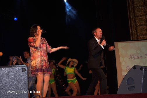 В Николаеве состоялся благотворительный аукцион (ФОТО) (фото) - фото 11