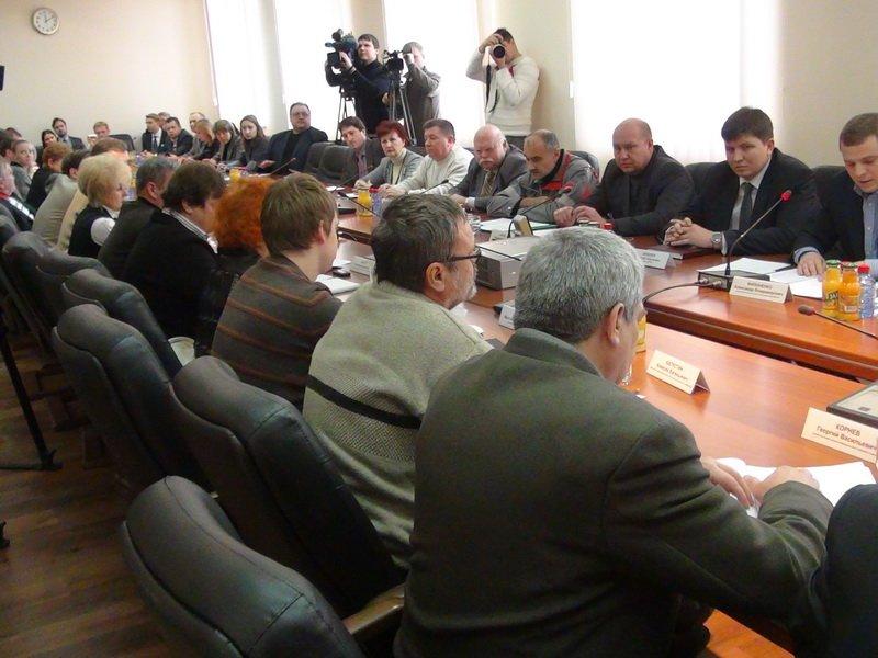 Ахметов законсервирует  аглофабрику МК «Азовсталь» (фото) - фото 2