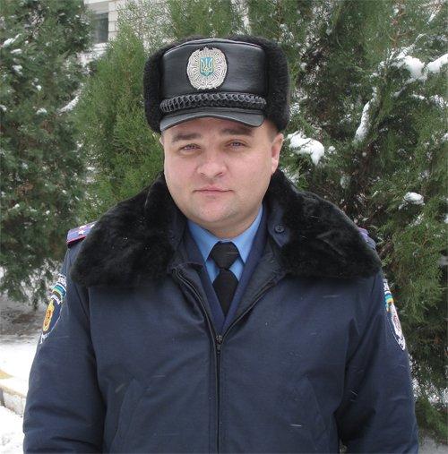 DIM Berezovskuy