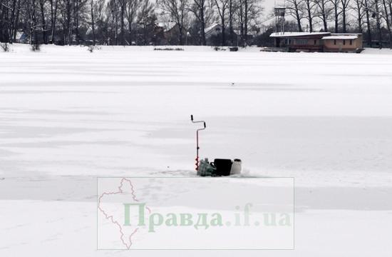 озеро8