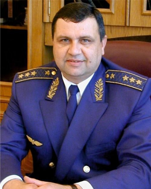 Александр Момот о работе нового украинского парламента: «Я попал в театр», фото-1