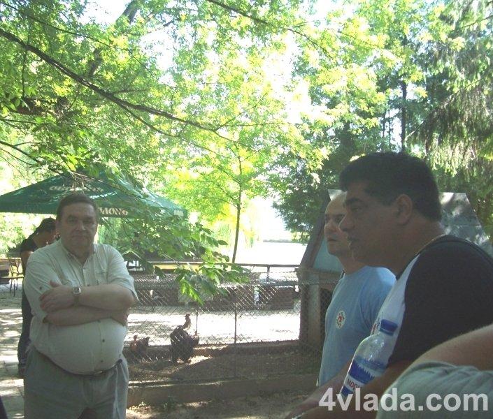 луцкий зоопарк1