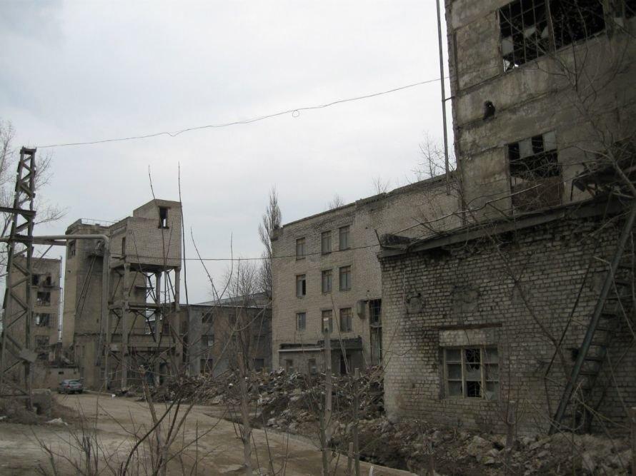 loZZaErmocw
