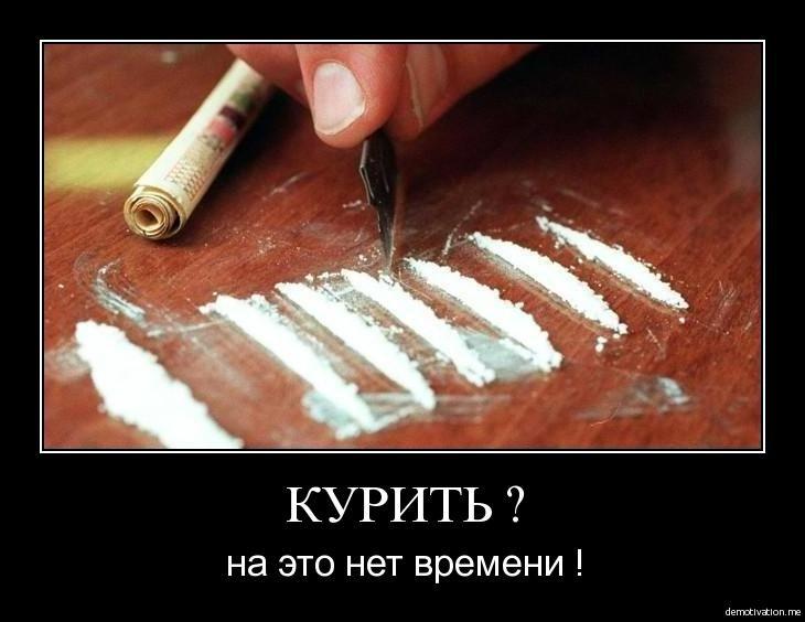 Иванам-дуракам посвящается, фото-1