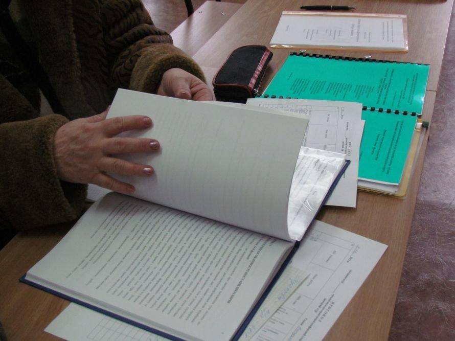 В Мариуполе молодые ученые предпочитают компьютерные науки и математику (ФОТО), фото-7