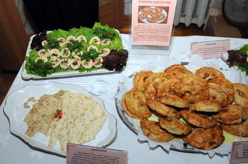 выставка пищи 014