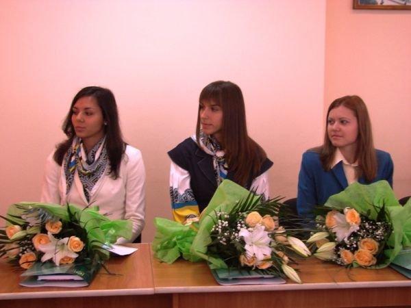 Итоги года: как Артемовск пережил 2012-й, фото-3