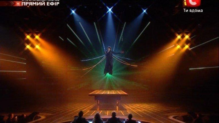 Мариуполец Алексей Смирнов прорвался в суперфинал шоу «Х-Фактор» (ФОТО+ВИДЕО), фото-5