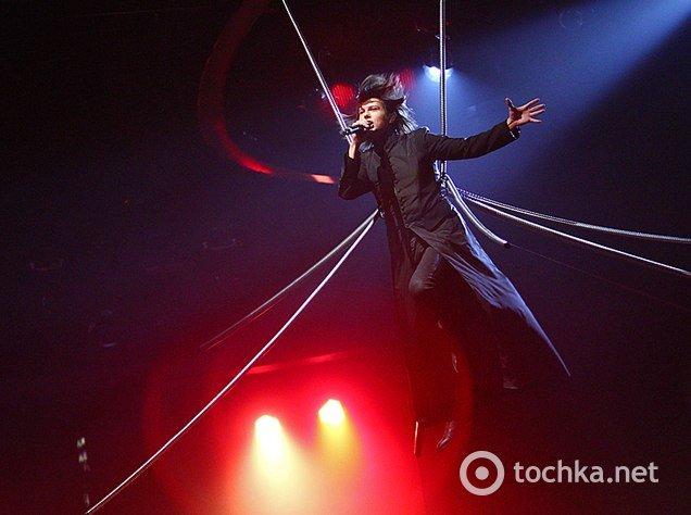 Мариуполец Алексей Смирнов прорвался в суперфинал шоу «Х-Фактор» (ФОТО+ВИДЕО), фото-4