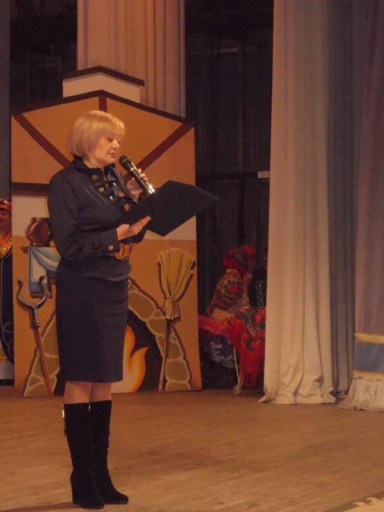 Артемовский «Цветмет» отметил День рождения сплоченным коллективом, фото-2
