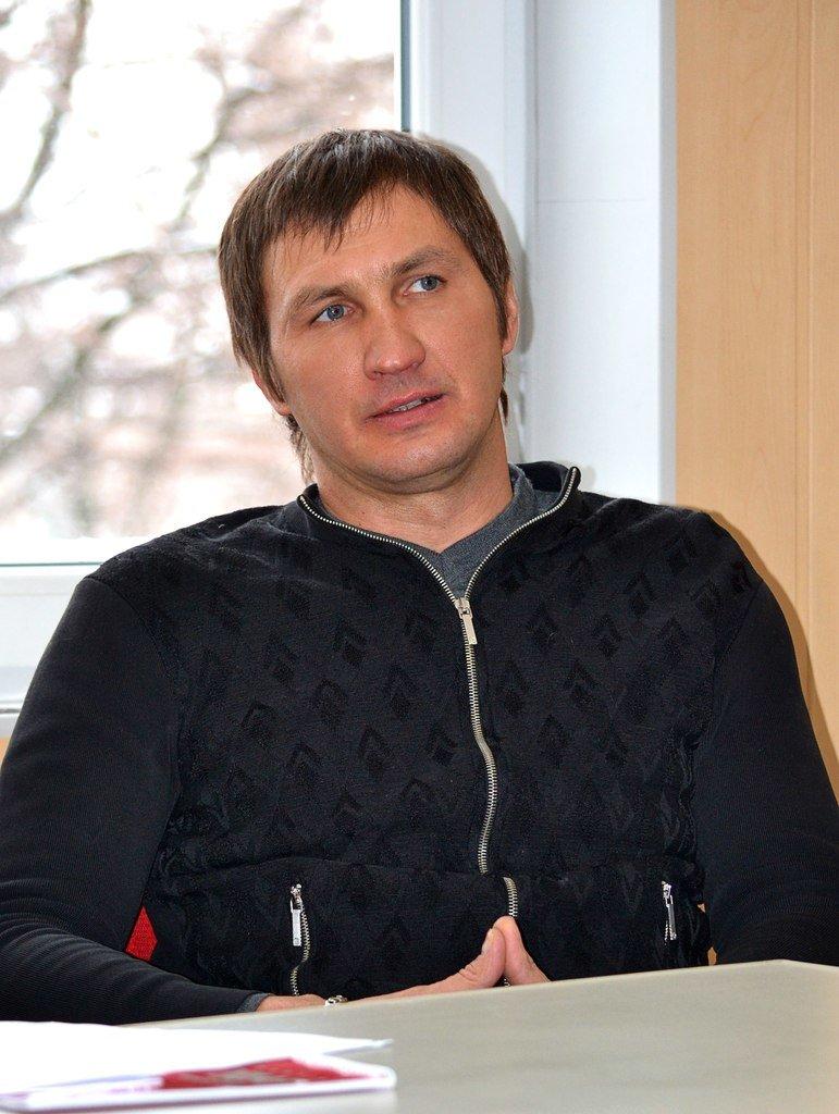 В Мариуполе открыли городскую ячейку «УДАРа» Виталия Кличко  (ФОТО), фото-6